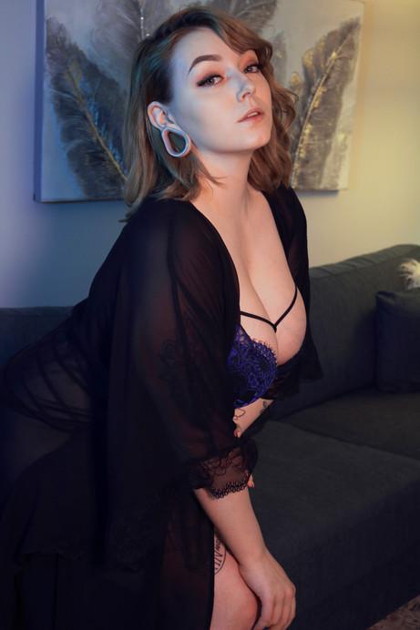 blue bra sitting.jpg