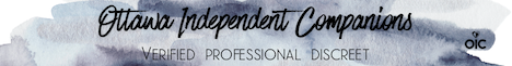 ottawa_independent_companions_banner_201