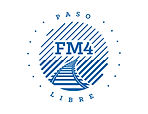 FM4 logo-01.jpg
