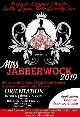 Jabberwock2019 flyer.jpg