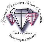 Delta GEMS Logo.jpg
