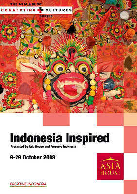 Indonesia Inspired PDF