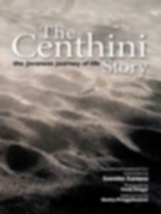 The Centhini Story