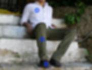 Image 4_edited.jpg