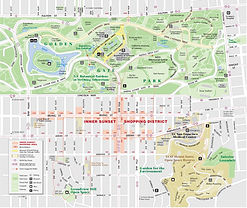 ISMA Inner Sunset Map 090318 v2.jpg