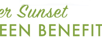 INNER SUNSET GREEN BENEFIT DISTRICT MEETING