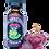 Thumbnail: Grape Flavor