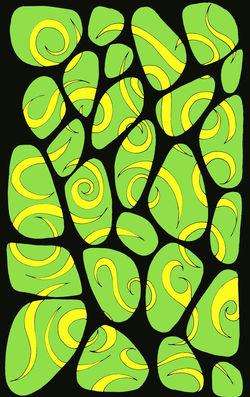 Mosaic Swirls4.JPG