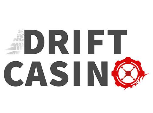 дрифт казино онлайн