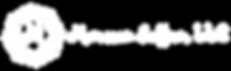 MS logo 2-02.png
