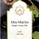 Thumbnail: Miss Matcha