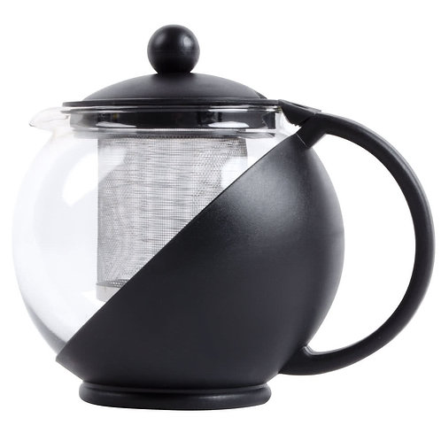 Tea Pot Infuser