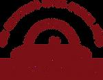 EM_logo-e1465989040783.png