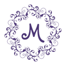 Moroccan Saffron logo-01.png