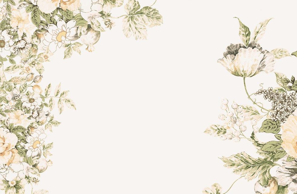 vintage-floral-background-1530247356BOi_