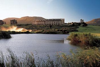 arabella-western-cape-hotel-and-spa-1_bi