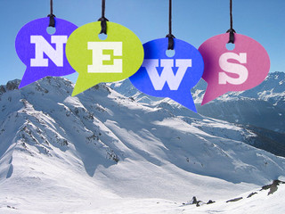 The Committee Welcomes You to the SCE News Blog