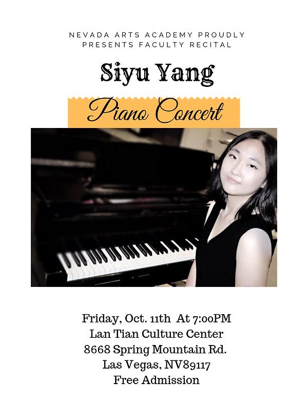 Siyu Yang Concert Flyer.png