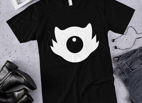 Kittenish Dot T-Shirt