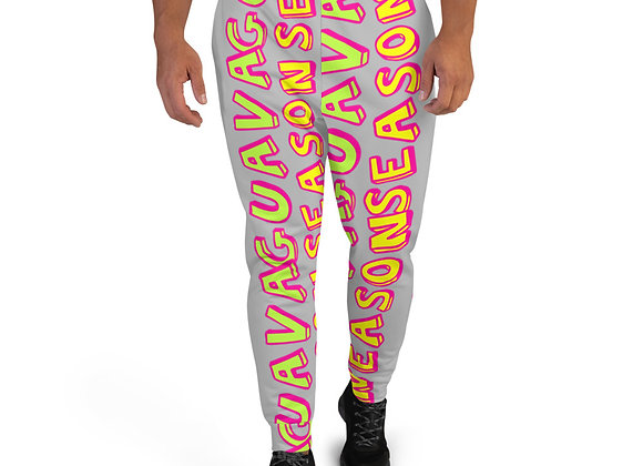 Guava Season Men's Joggers