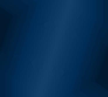 Member login area