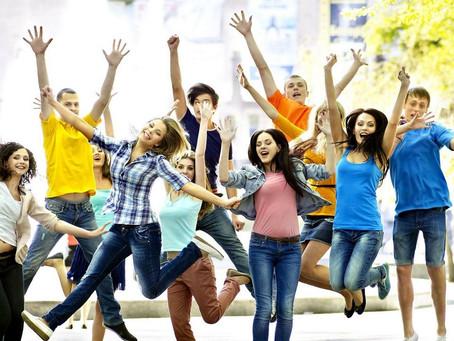 25 января - День студента в России, Татьянин день