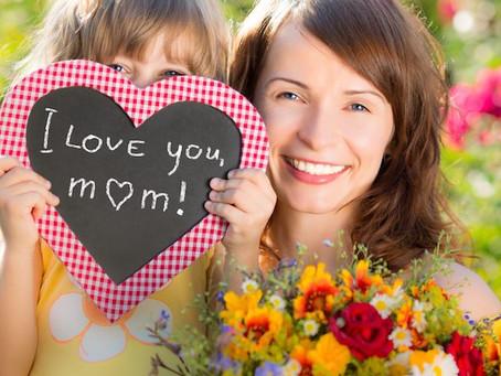 27 ноября: День матери в России