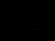 Akiva Logo Transparent.png