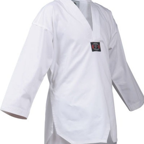 Classic Uniform