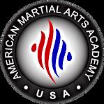AMAA-Logo-USA-black-Shineless.png