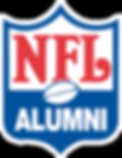 NFLAShieldLogo.png