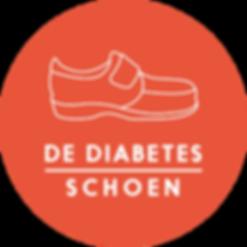 Logo%2520De%2520Diabetesschoen_edited_ed