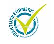 logopraktijkkeurmerk_edited.png