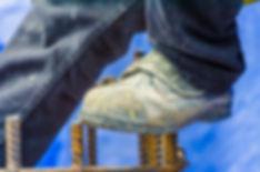 Werkschoen.jpg
