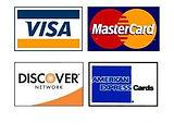CREDIT CARD BLOCK.jpg