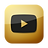 Golden-YouTube-logo-icon-PNG.png