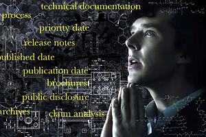 PlanetaryIP_Sherlock.jpg