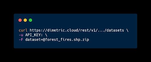 Curl upload dataset (1).png