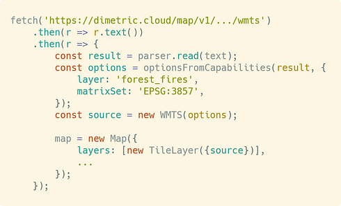 Javascript forest fires (4).png
