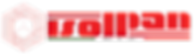 Logo2019biaaa.png