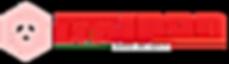 Logo2019 trasparente+scritta e logorosa.