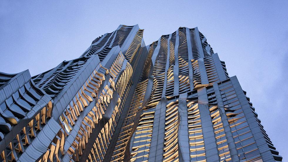 edificio new york isolpan.jpg