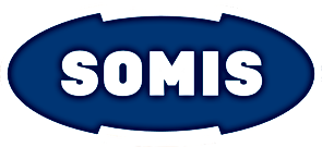 somis.png