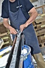 handcraft.JPG