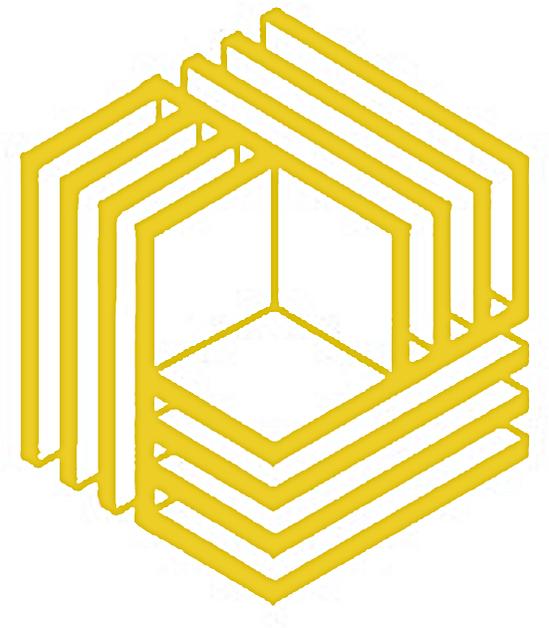 Logo Giallo.png
