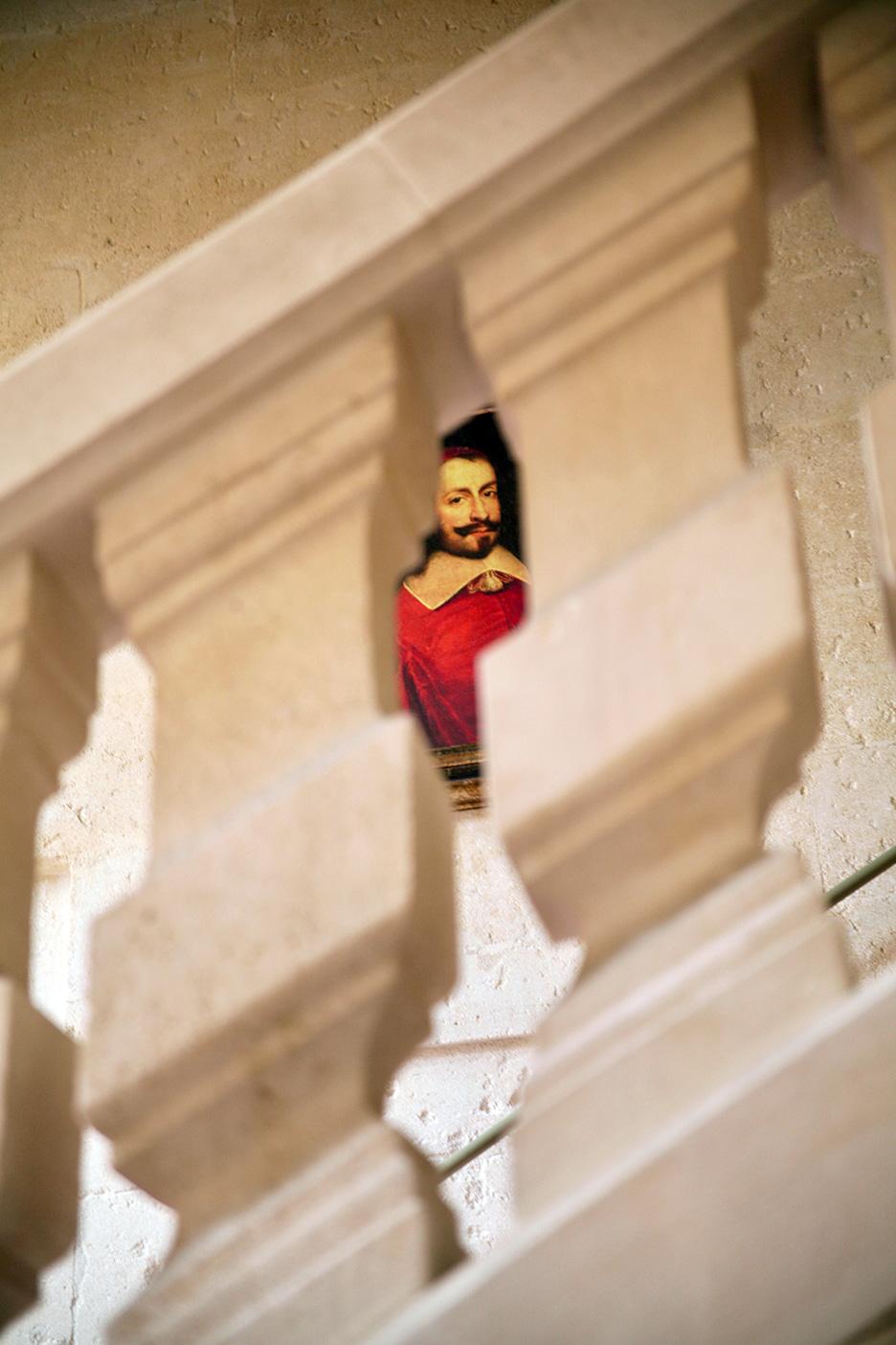 IMG_6485 escalier web