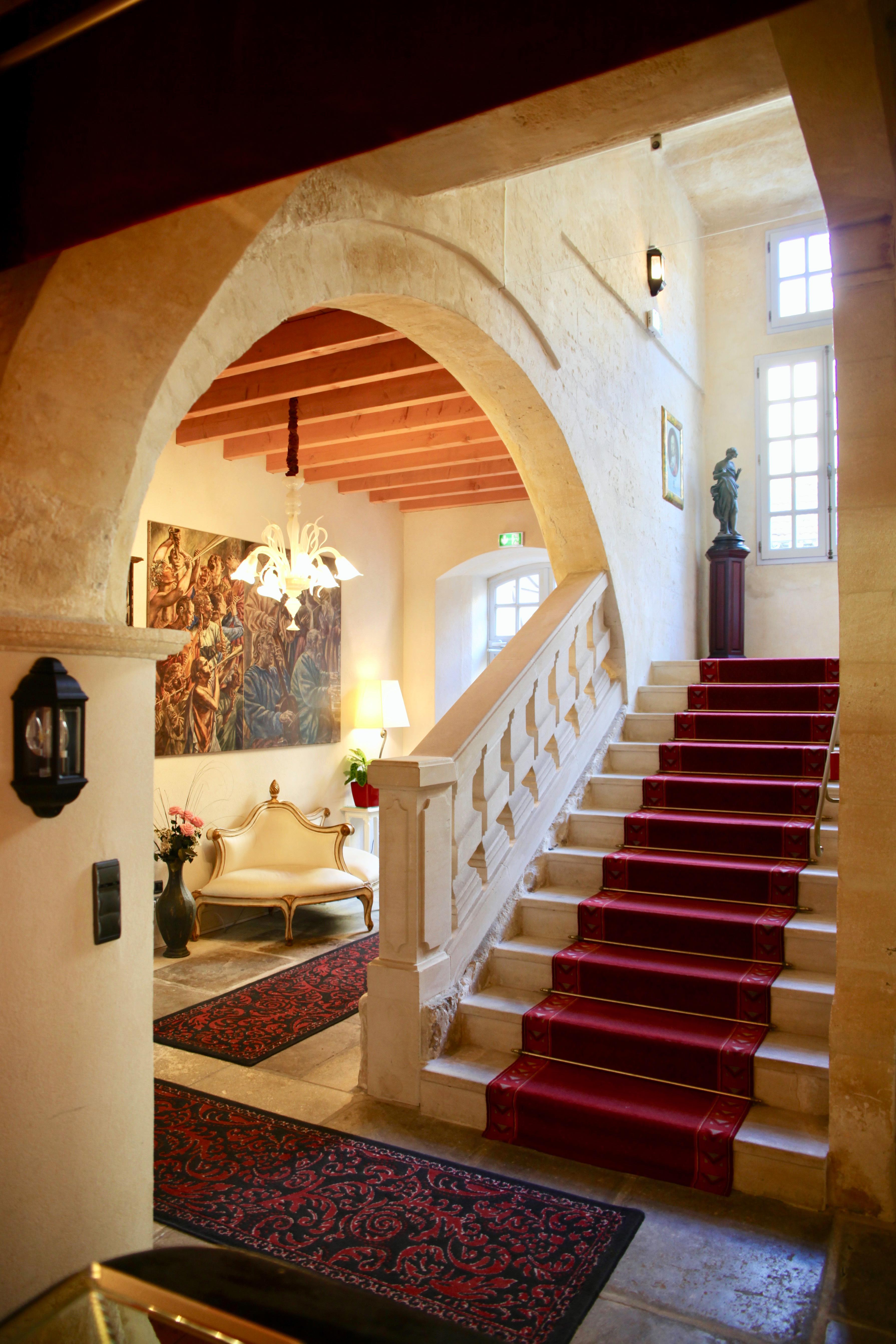 IMG_1180 escalier web
