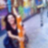 Ofelia_1_-_Lavapiés_marselles_Social_urb
