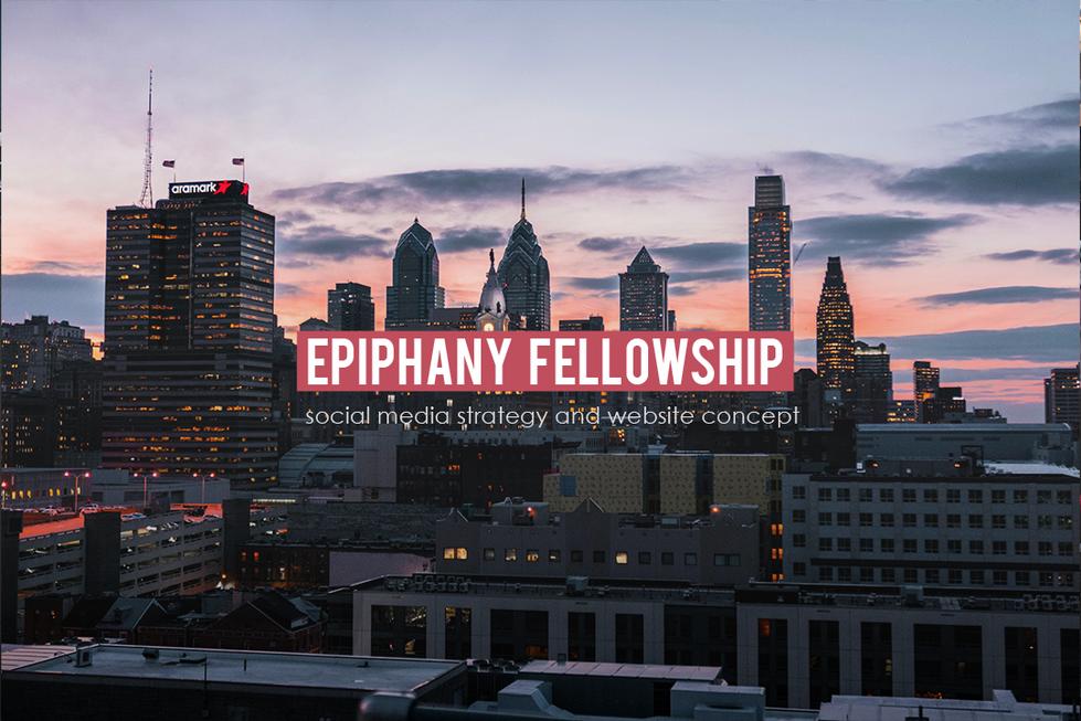Epiphany Fellowship Newheights image 02.