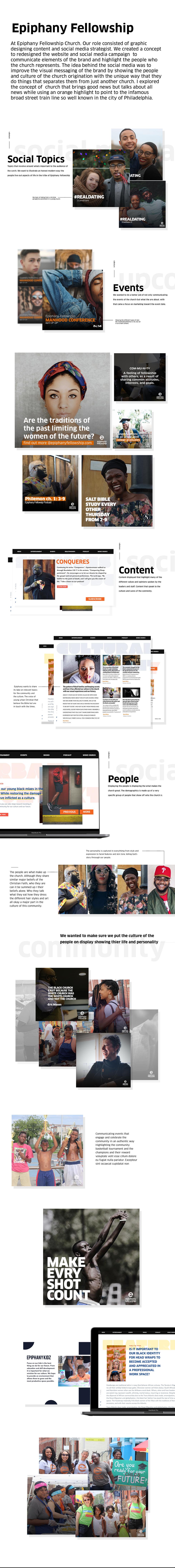 epiph-portfolio-project_03.png